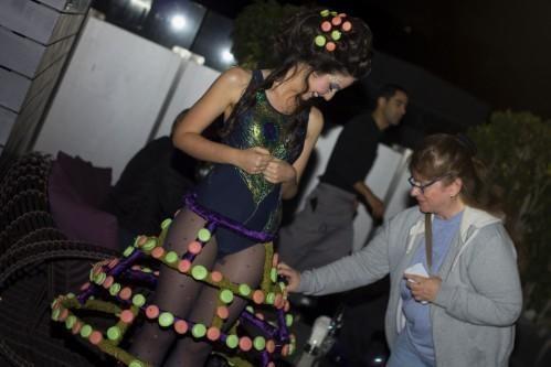 The Vine Hotel – Festival das Trufas